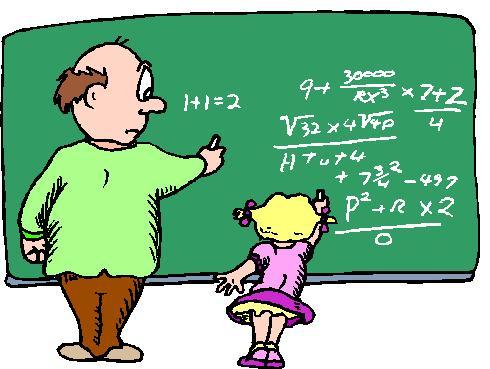 Metode Pembelajaran Terbaru Untuk Matematika Sd