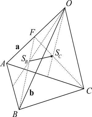 Love Math Geometri Ruang Smp
